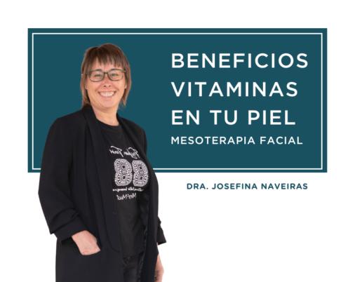 mesoterapia-facial-vitaminas