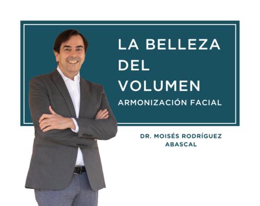 armonización_facial
