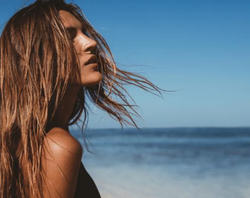 Haircare mesoterapia capilar